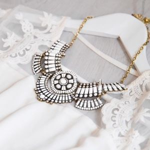 White Statement
